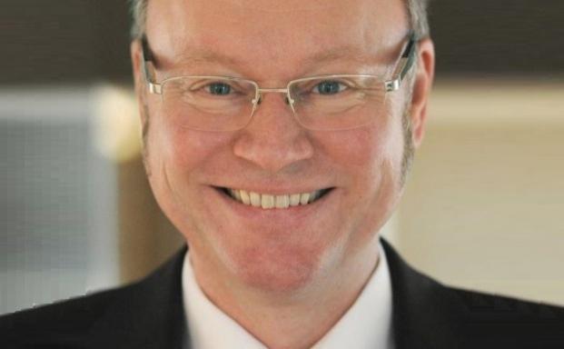 Klaus Kirchberger wechselt zum Immobilien-Projektentwickler OFB