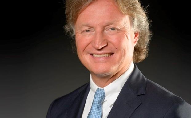 Leitet das neu geschaffene UHNWI-Team: Michael Krume, persönlich haftender Gesellschafter der Privatbank Merck Finck & Co