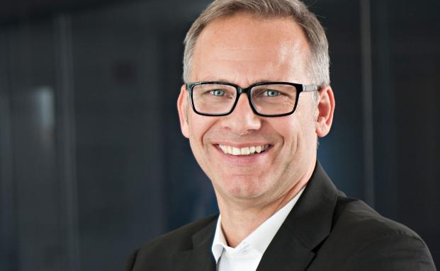 Thomas Lange ist Geschäftsführer von Lange Assets & Consulting aus Hamburg