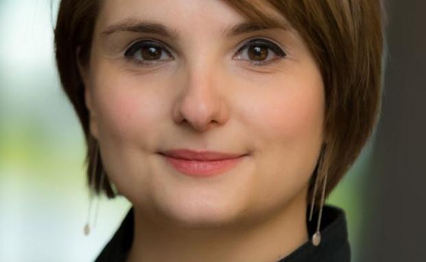 Neues Vorstandsmitglied im Family Business Network Deutschland: Dominique Otten-Pappas