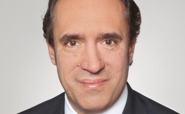Sven Oberle leitet seit Juni die Tax-Praxisgruppe Private Clients der Wirtschaftsprüfungsgesellschaft EY