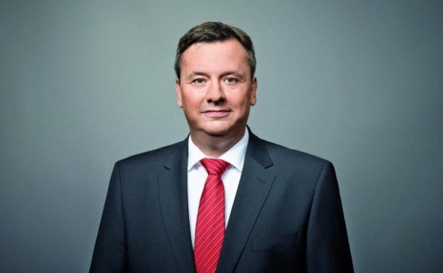 Der Wirtschaftsinformatiker Carsten Stillbauer managt den Multi-Asset-Fonds Castell VV ausgewogen seit dessen Auflegung Anfang August 2012