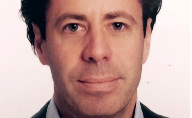 Philipp Korach übernimmt zum 1. Oktober die Leitung des Private Banking International von der Schweizer Falcon Private Bank