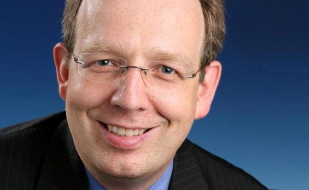 Jörg Plesse, Erb- und Stiftungsmanager