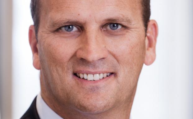 Jörn Quitzau ist Volkswirt bei der Berenberg Bank