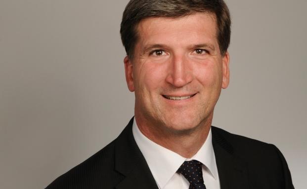 Wechselt zur Berenberg Bank: Andreas Brückner