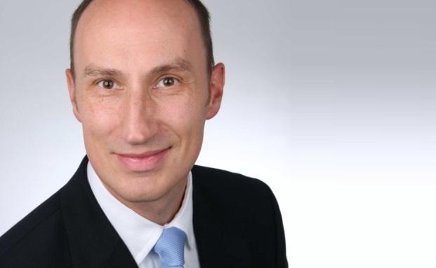 Oliver Röder wechselt zur Erste Asset Management