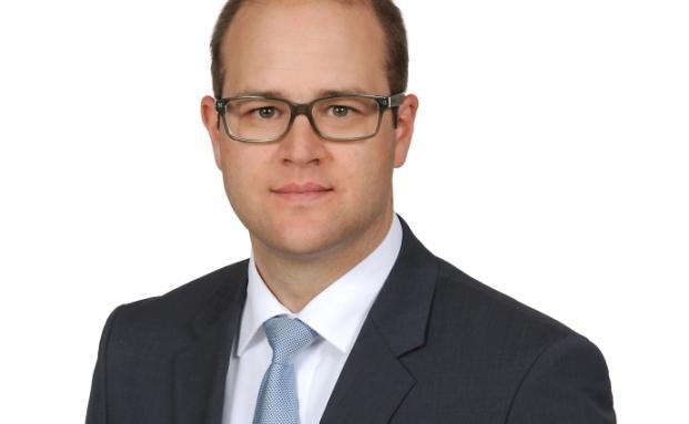 Wolfgang Troidl ist Gesellschaftsrechtler bei der internationalen Wirtschaftskanzlei Eversheds in München