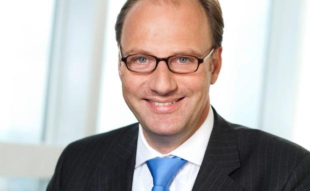 Frank Koch ist Partner der internationalen Wirtschaftssozietät Taylor Wessing