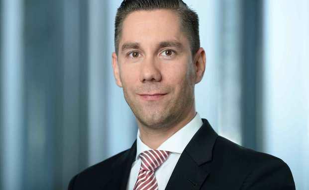 Andreas Rau wechselt zu Oddo Meriten Asset Management