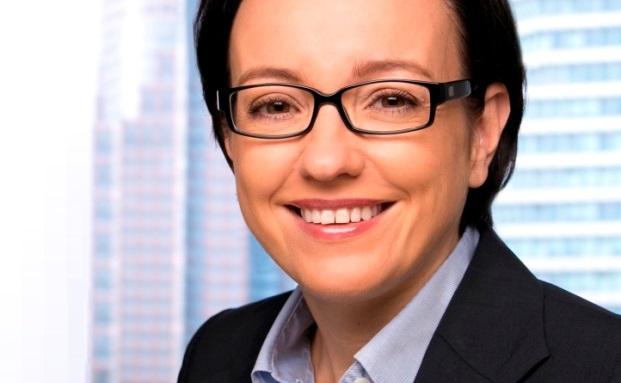 Katja Müller übernimmt bei Universal-Investment mehr Verantwortung