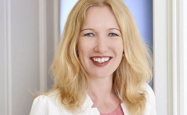 Siebte Neueinstellung bei der ZKB Österreich seit Jahresbeginn: Ankie Brummans