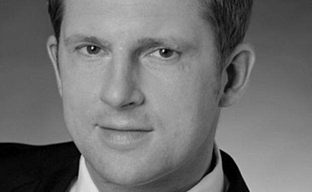 Jürgen Meyer wechselt von der UBS zu Flossbach von Storch