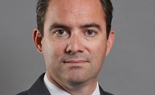 Neuer Wholesale-Vertriebschef bei MFS: Matthew Weisser