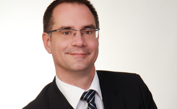 Verlässt Hauck & Aufhäuser und geht zur Hypovereinsbank: Michael König