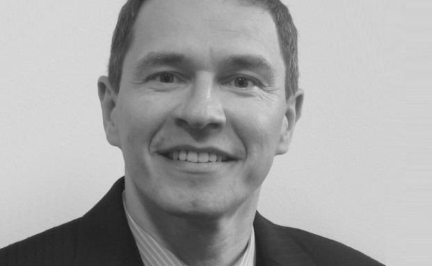 Jürgen App ist von der Wirtschaftsprüfungsgesellschaft App Audit