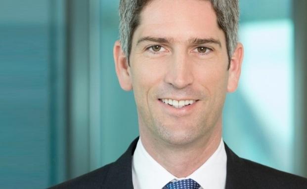 Dietmar Baumgartner ist künftig Co-Vorsitzender der LGT Bank Österreich