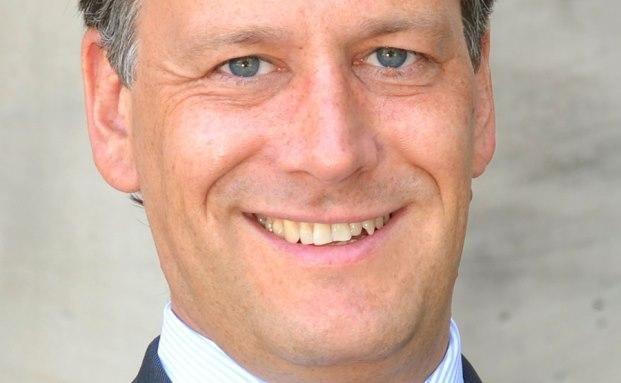 Neuer geschäftsführender Gesellschafter bei Pamera Real Estate Partners: Karl Groß von Trockau