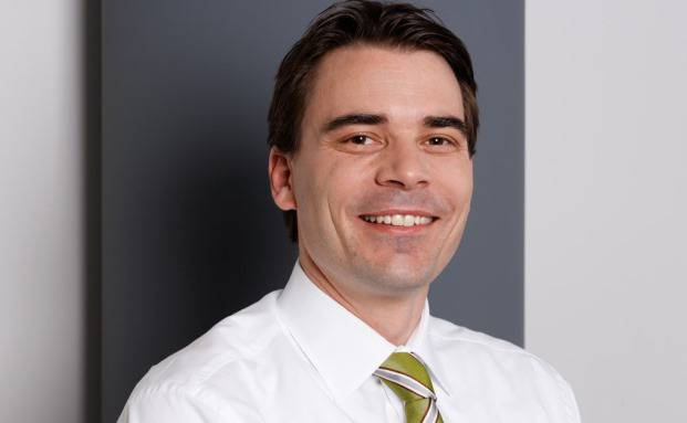 Lacuna Fondsmanager Oliver Kubli