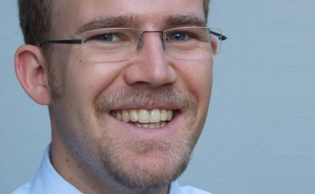 Simon Frank geht zur Fondsgesellschaft Allianz Global Investors