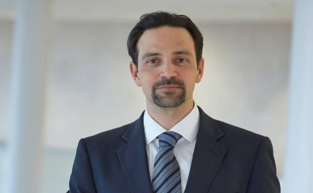 Max Anderl basiert seine Fonds-Strategie auf einer Bottom-up-Titelauswahl und erwartet Erträge vor allem aus dieser Quelle.