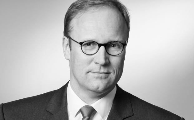 Verstärkt das Vertriebsteam von La Financière de L'Echiquier: Markus Alefelder