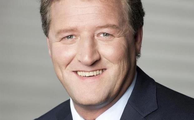 Josef Zellner legt seinen Vorstandsposten zum Ende des Jahres nieder und verlässt die DAB Bank