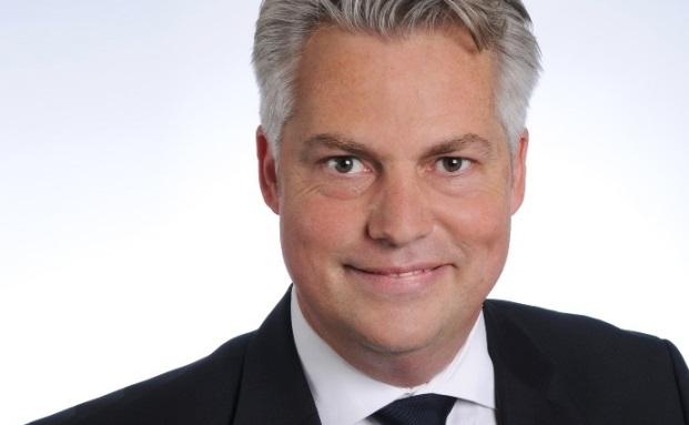Bertrand Merkli übernimmt das Schweizer Private Banking des Bankhaus M.M. Warburg