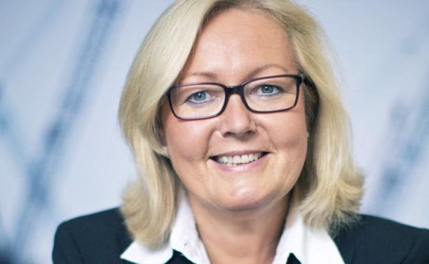 """Martina Hertwig ist Partnerin der Wirtschaftsprüfungsgesellschaft """"TPW - Ein Baker Tilly Roelfs Unternehmen"""""""
