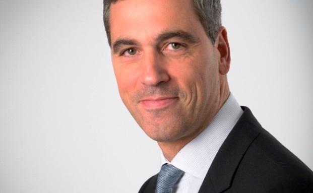 Ist seit August 2015 bei Schroders: Charles Dupont