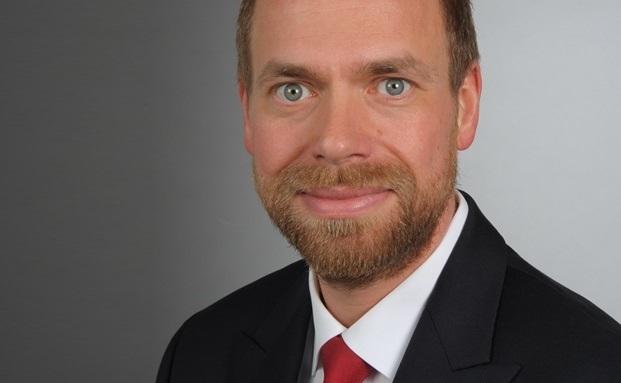 Leitet künftig das Single Family Office einer Familie aus Süddeutschland: Lars Bohnenkamp