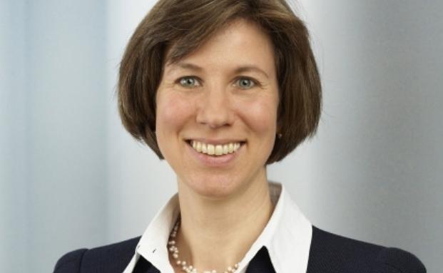Künftig im Bereich Private Finance bei Warth & Klein Grant Thornton tätig: Claudia Klümpen-Neusel