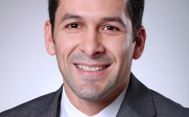 Adrian Müller leitet künftig das Portfoliomanagement von Salmann Investment Management