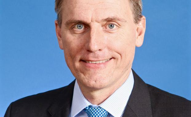 Neuer Südostasien-Chef bei Julius Bär: Torsten Linke