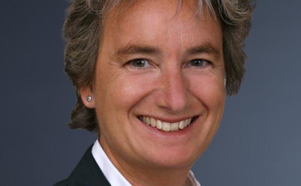 Julia Beinker ist künftig für die institutionellen Kunden von Muzinich & Co zuständig
