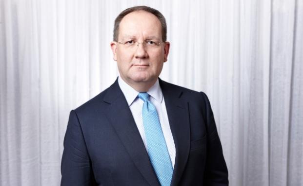 Bafin-Präsident Felix Hufeld will Start-ups durch Gleichbehandlung fördern