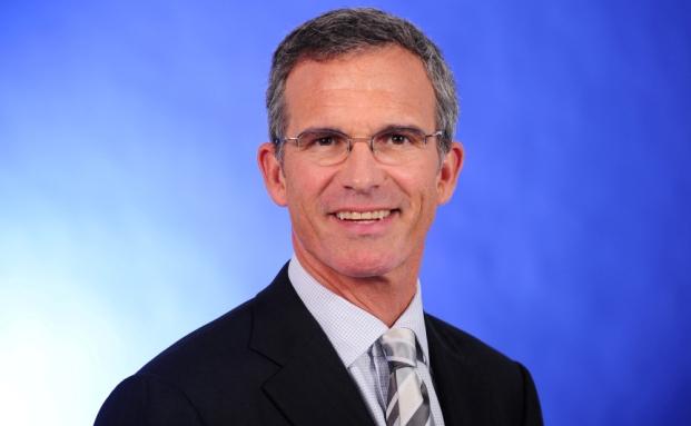 James Dilworth wechselte Mitte 2014 von der Fondsgesellschaft Allianz Global Investors zur Deutschen Asset Management