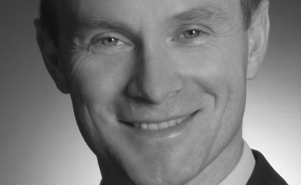 Neues Vorstandsmitglied bei der Fidor Bank:Wolfgang Strobel|© Fidor Bank AG