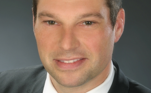 Thomas Hammer wechselt von Allianz Global Investors zu Mainfirst Asset Management