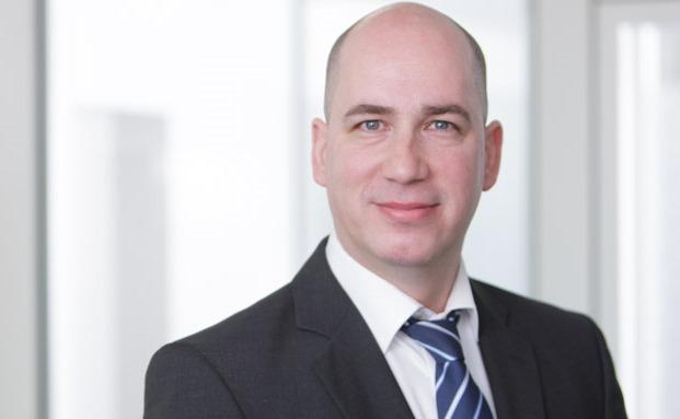 Ist der neue Stellvertreter von Privat-Banking-Chef Dominik Galliker: Markus Schawalder