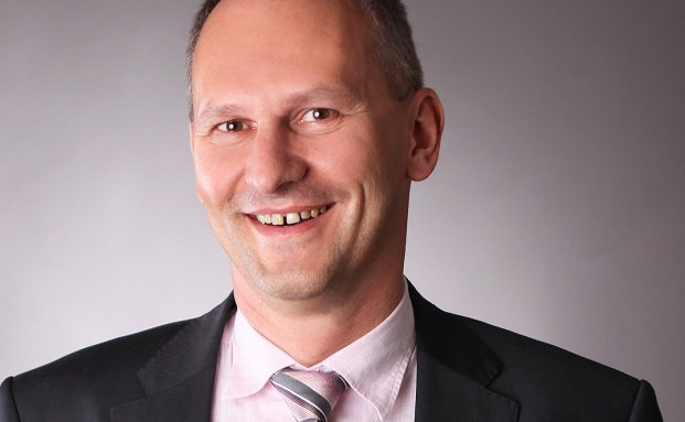 Andreas Falger ist neues Vorstandsmitglied der Süddeutschen Aktienbank und wird die Niederlassung in Stuttgart leiten