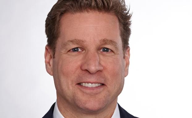 Neuer regionaler Vertriebschef bei Allianz Global Investors: Lothar Meinke