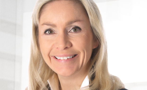 Leiterin Family Office bei Project Investment: Nadine Korehnke