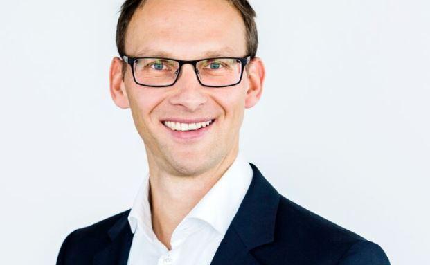 Björn Siegismund ist Investmentchef der Vermögensberatung Laransa PWM