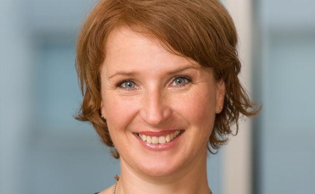 Soll für Spängler Iqam Invest den Vertrieb in Norddeutschland aufbauen: Andrea Wagner