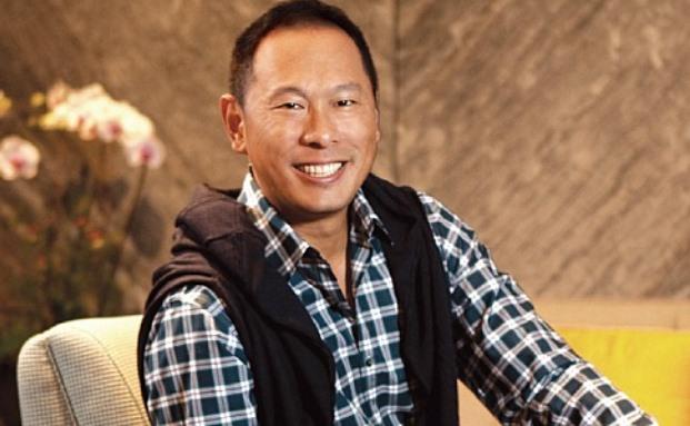 Betreut für Carret Private zunächst 2,2 Milliarden US-Dollar: Kenneth Ho
