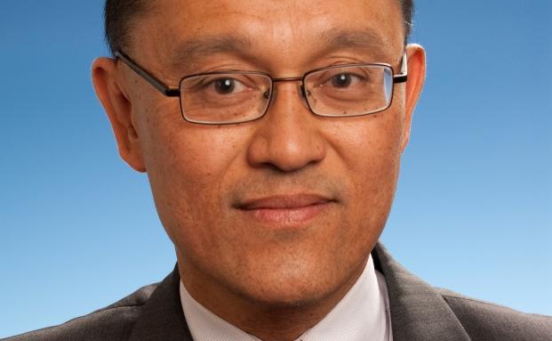 Roy Scheepe, Senior Client Portfoliomanager für Schwellenländeranleihen bei NN Investment Partners