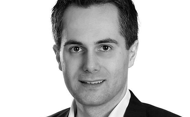 Will Normalverdienern Family-Office-Dienstleistungen anbieten: Dirk Heinrich