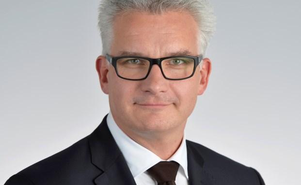 Hält die Stimmung an den meisten Finanzmärkten für deutlich schlechter als die Lage: Harald Preißler, Chefvolkswirt bei Bantleon