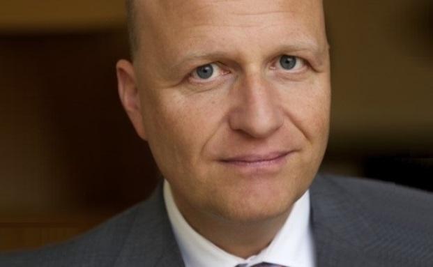 Ist neuerdings Geschäftsführer eines Single Family Offices: Stefan Janssen